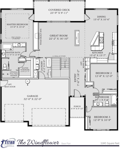 The-Windflower-Base-Plan-Retail-Friendly-Layout-1-400px